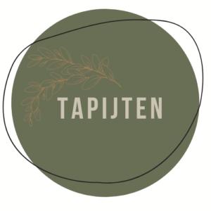 Tapijten